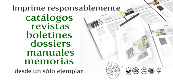 imprime_responsablemente