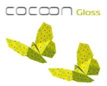 Cocoon_Gloss-bdbcfcaa