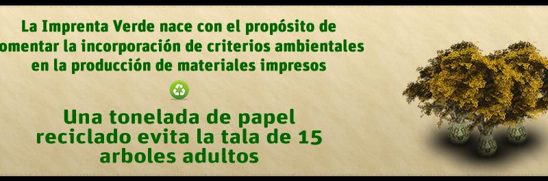 slider_presentacion_w