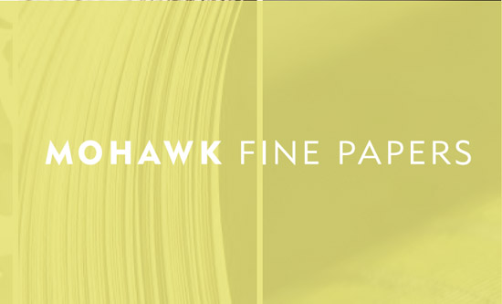 Mohawk Papers