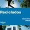 Nuevo catálogo de Torras Papel de reciclados